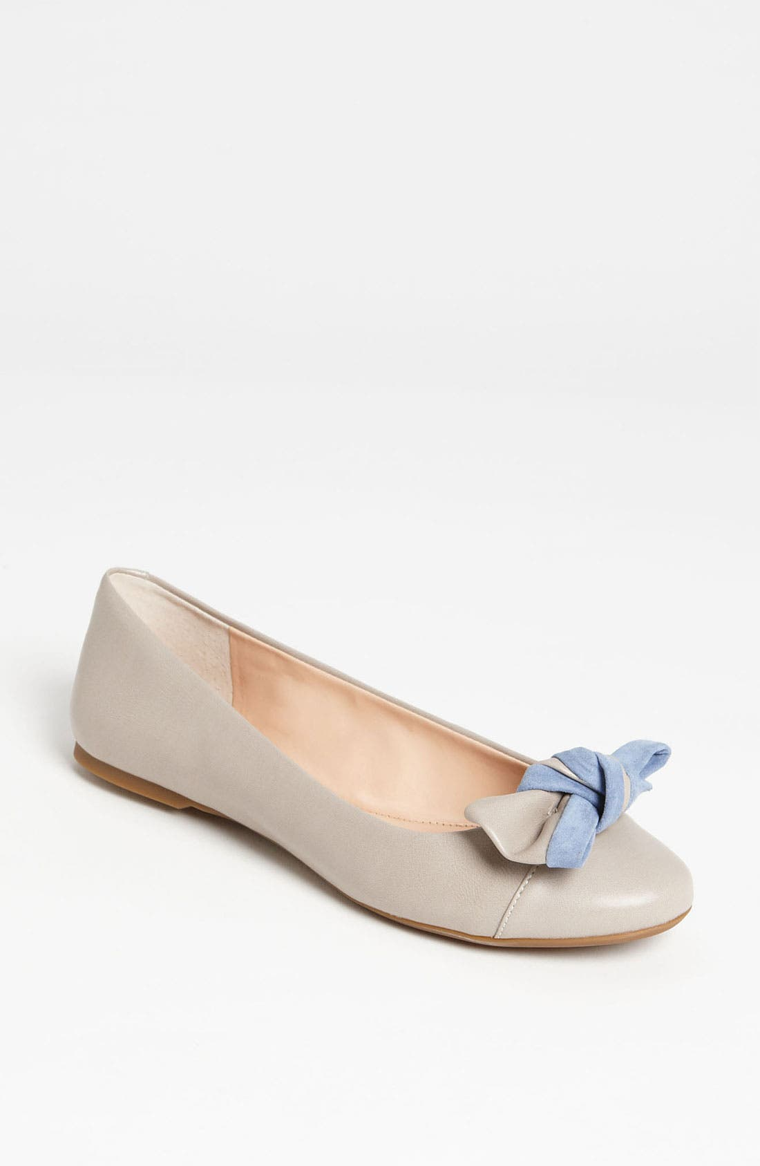 Main Image - Sole Society 'Callie' Flat