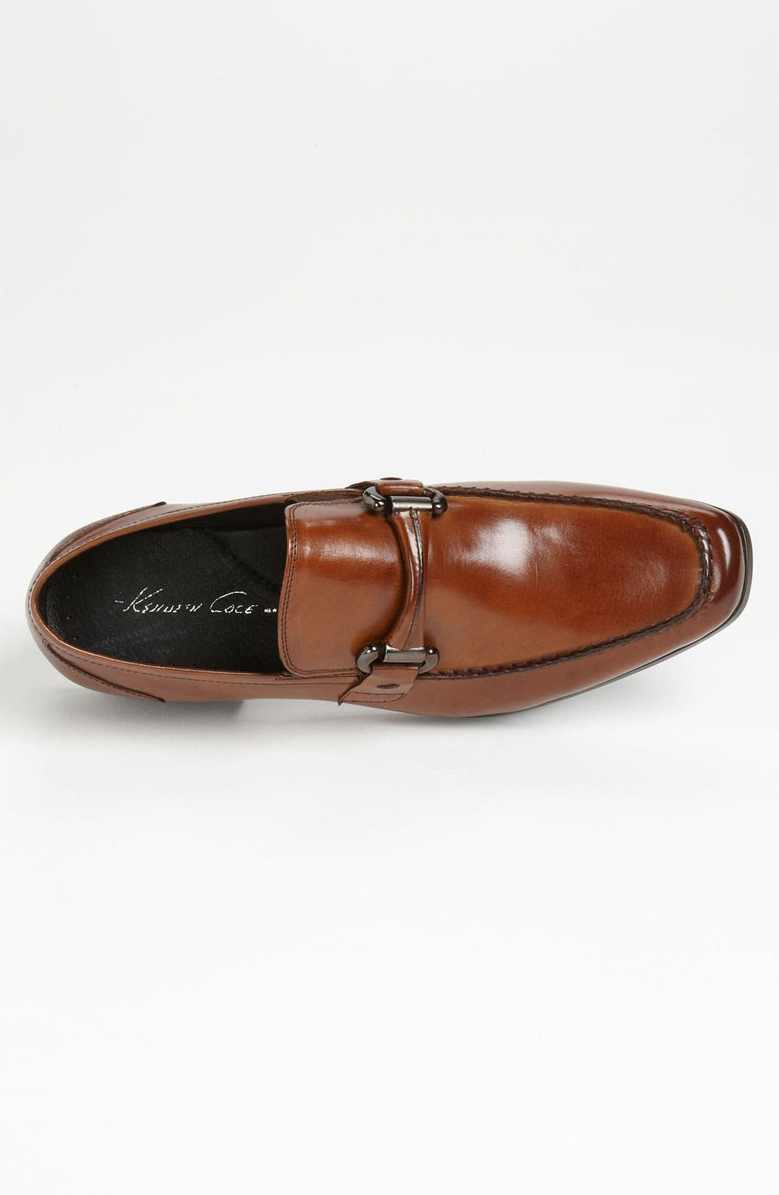 Alternate Image 3  - Kenneth Cole New York 'Victory Parade' Loafer