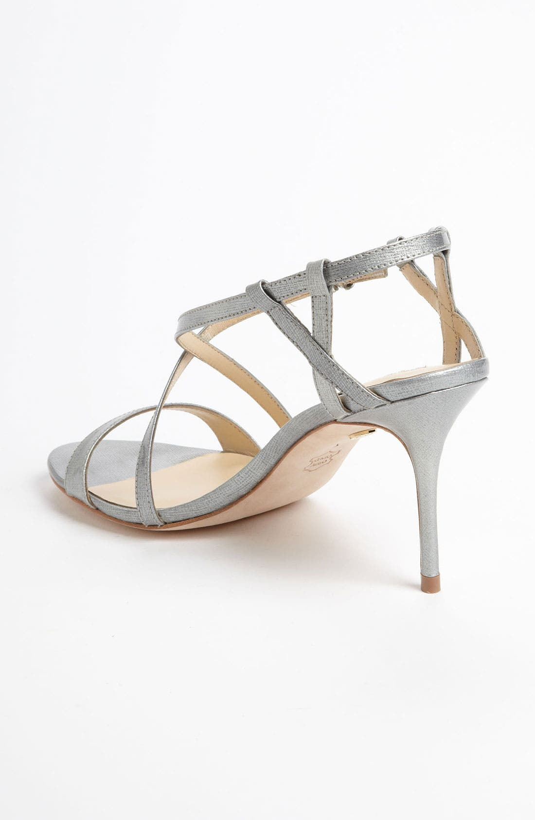 Alternate Image 2  - Charles David 'Bezel' Sandal