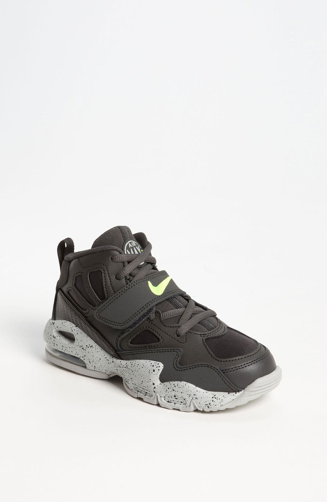 Alternate Image 1 Selected - Nike 'Air Max Express' Sneaker (Toddler, Little Kid & Big Kid)