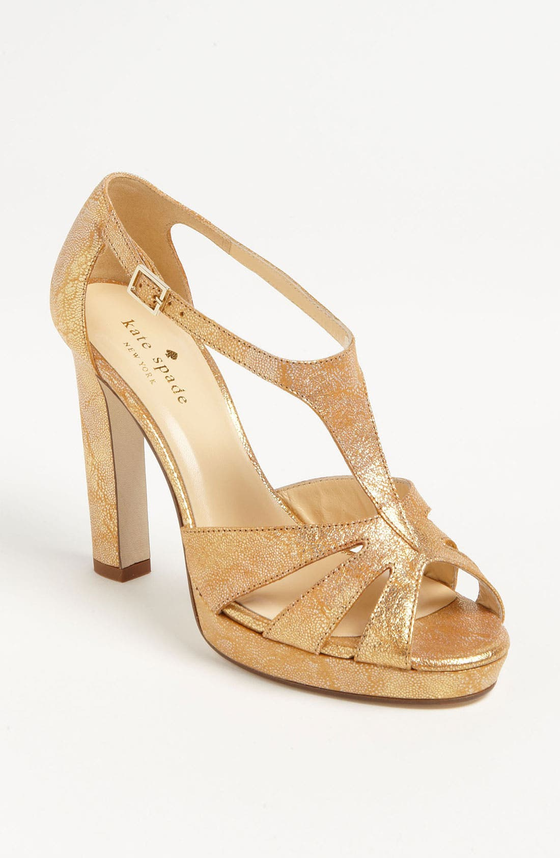 Main Image - kate spade new york 'ria' sandal