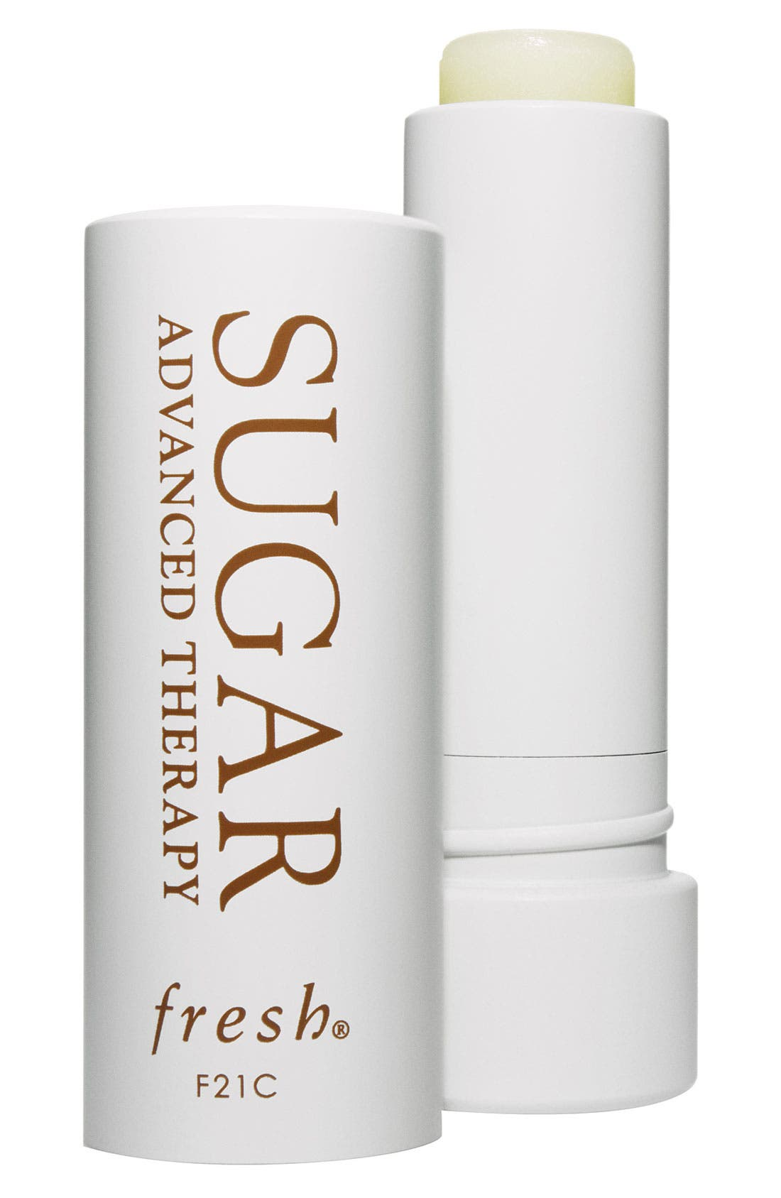 Fresh® Sugar Advanced Therapy Lip Treatment