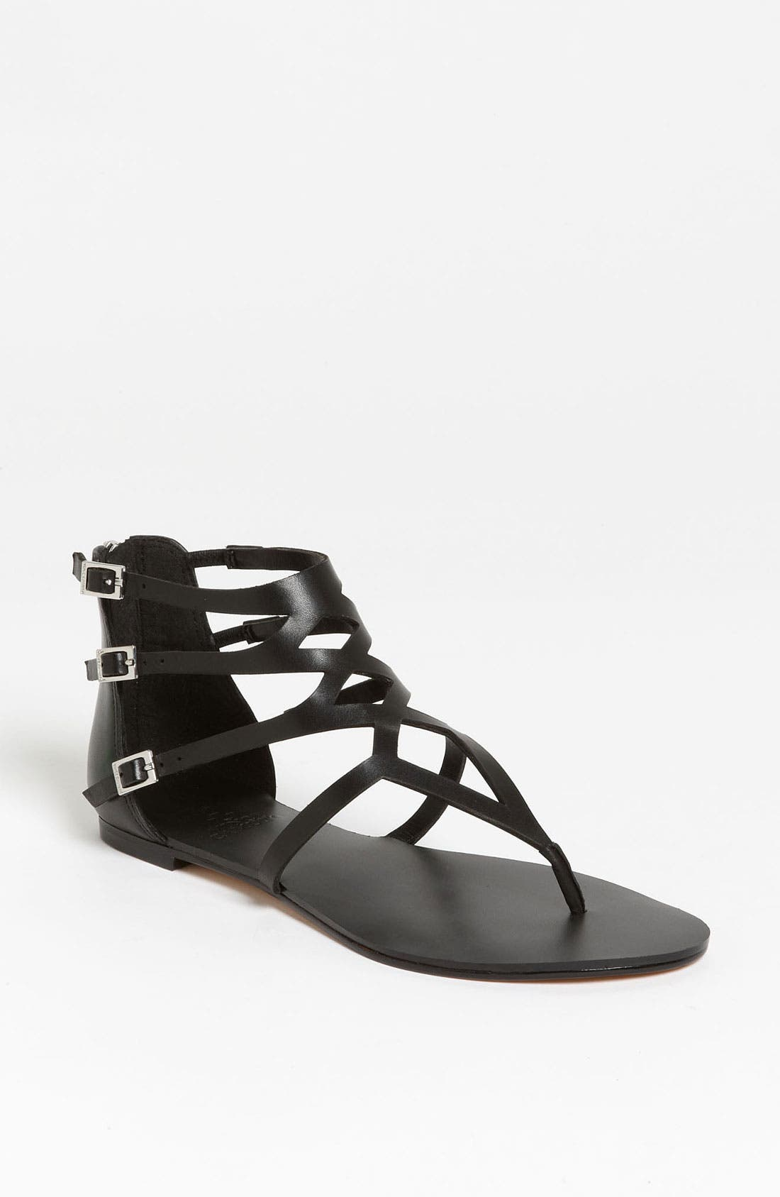 Alternate Image 1 Selected - Vince Camuto 'Ebi' Sandal