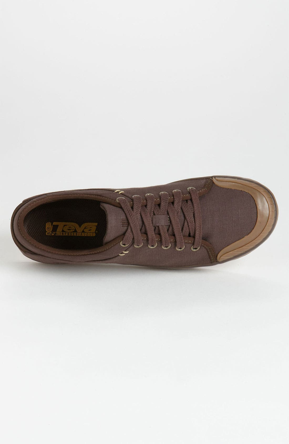 Alternate Image 3  - Teva 'Joyride' Sneaker (Men)