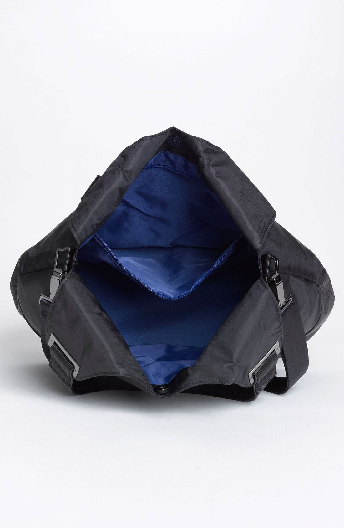 Alternate Image 3  - Under Armour 'Perfect' Bag