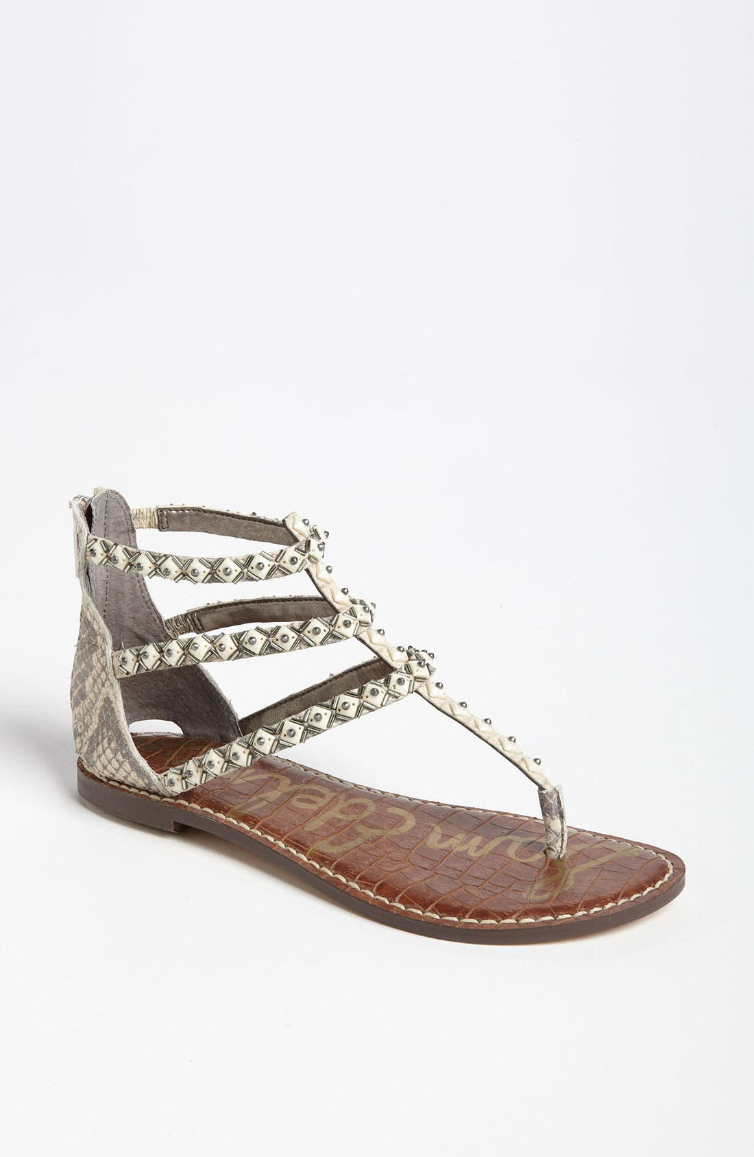 Alternate Image 1 Selected - Sam Edelman 'Greyson' Sandal