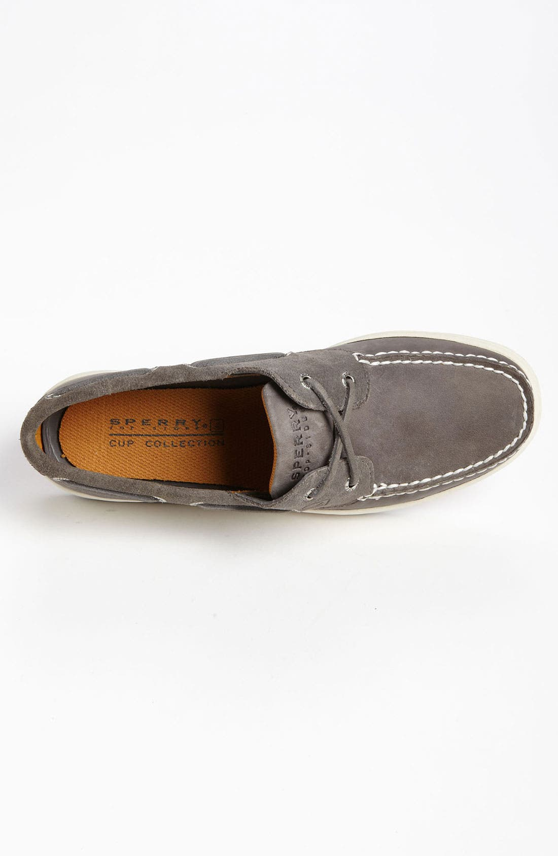 Alternate Image 3  - Sperry Top-Sider® 'Sperry Cup' Slip-On