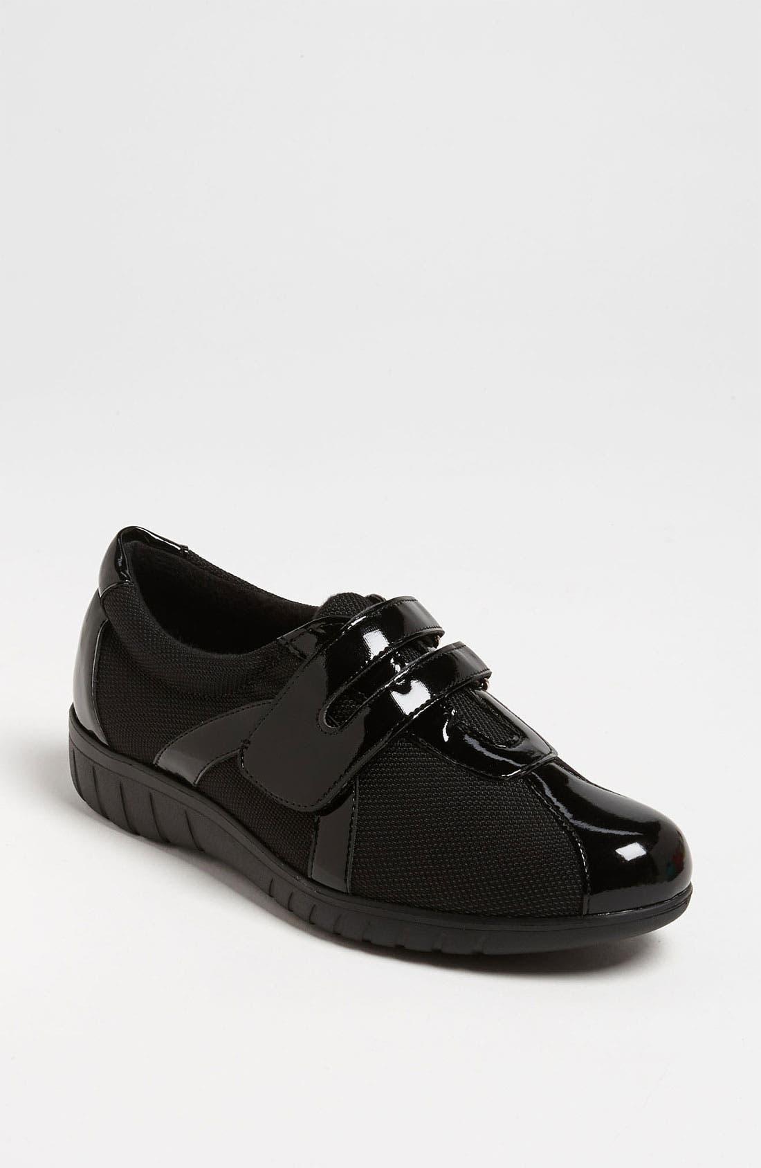 Alternate Image 1 Selected - Munro 'Jewel' Sneaker