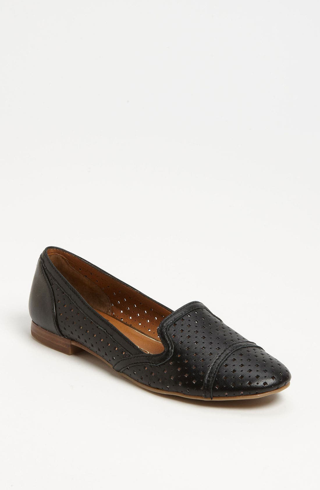 Main Image - DV by Dolce Vita 'Gulliver' Flat (Online Only)
