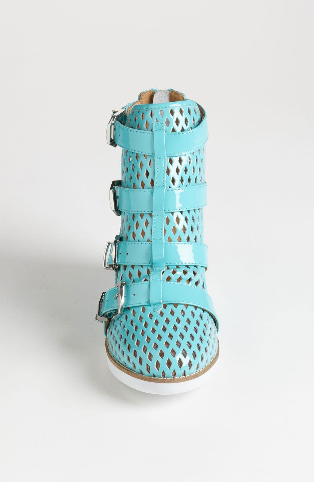 Alternate Image 3  - Jeffrey Campbell 'Hipster' Sneaker