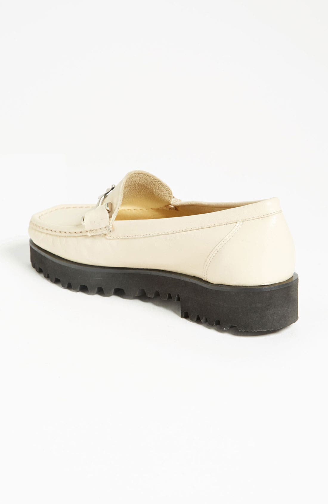 Alternate Image 2  - Ron White 'Rita' Bit Loafer
