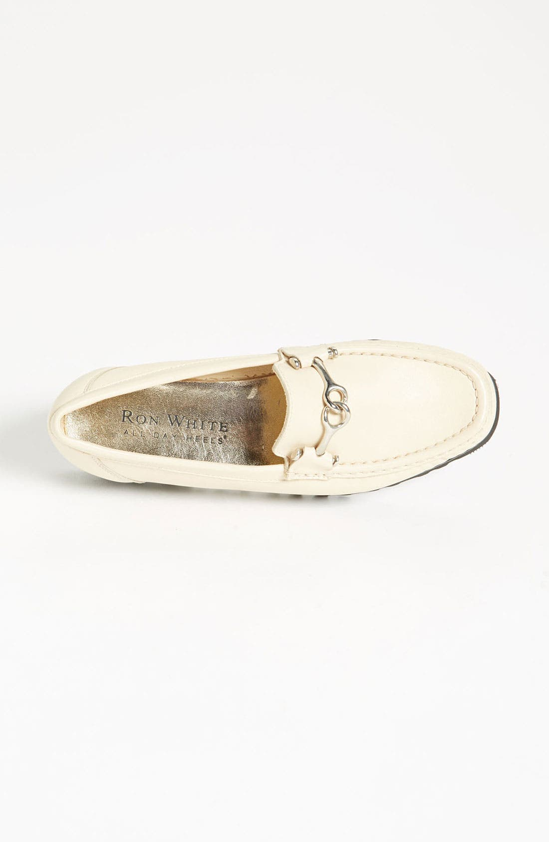 Alternate Image 3  - Ron White 'Rita' Bit Loafer