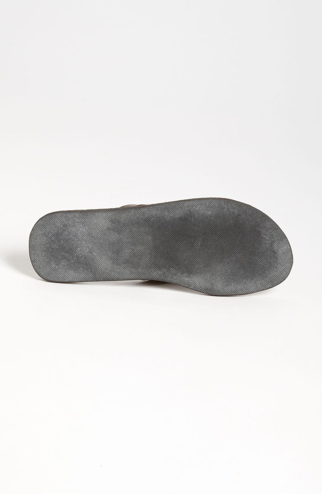 Alternate Image 4  - Aspiga 'Tamu' Sandal