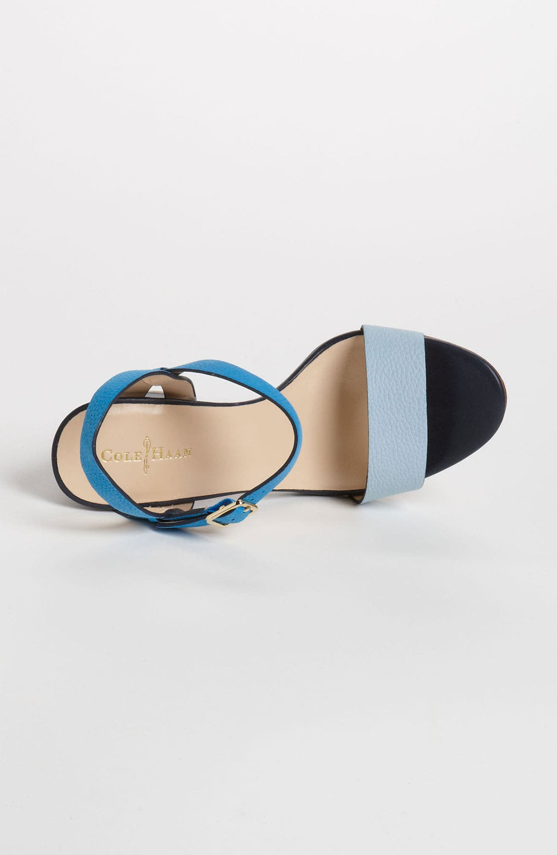 Alternate Image 3  - Cole Haan 'Minetta' Sandal