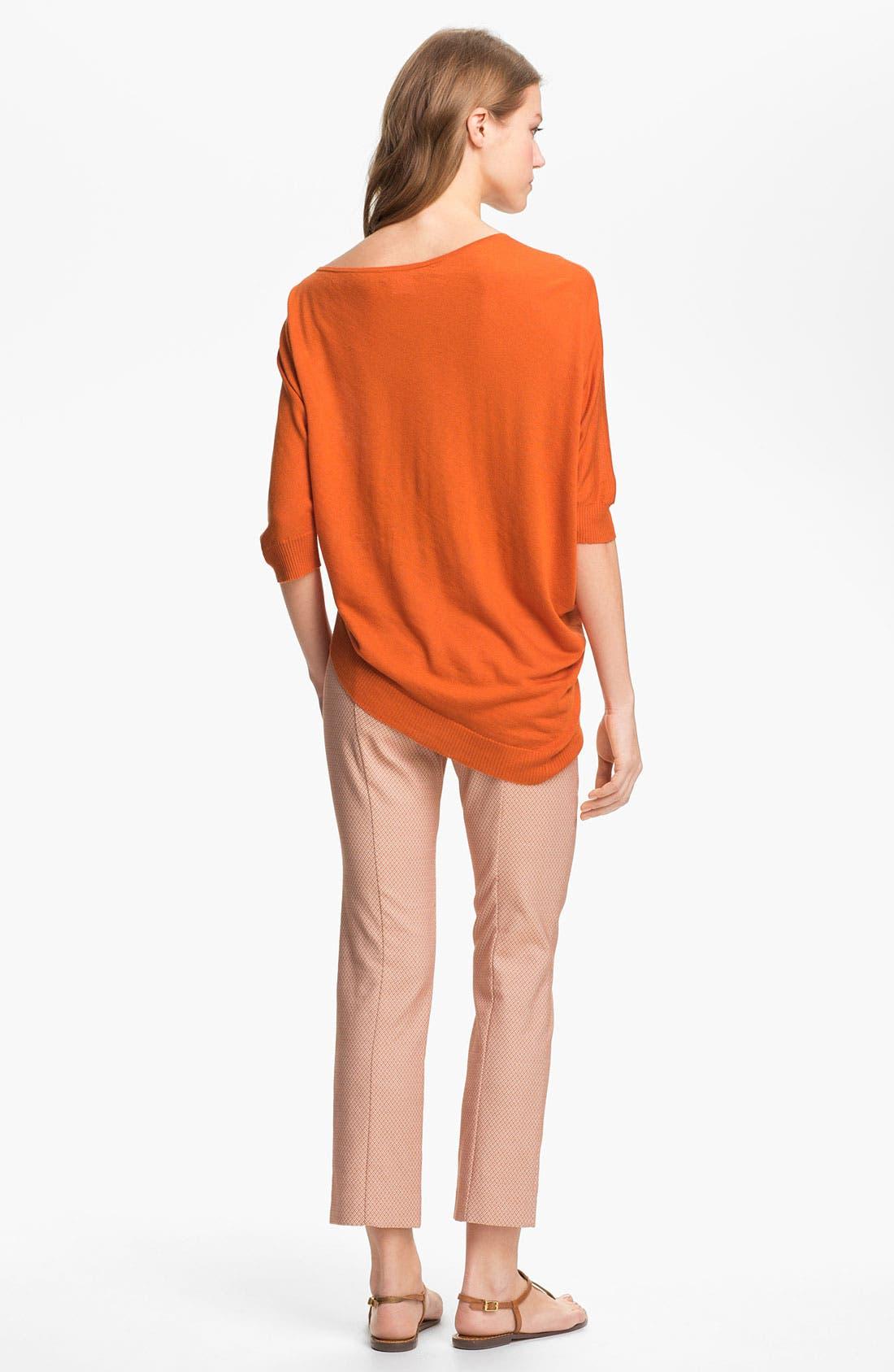 Alternate Image 5  - Weekend Max Mara 'Pittura' Pants