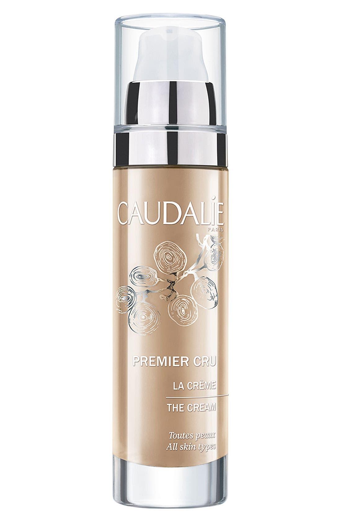 CAUDALÍE Premier Cru Cream