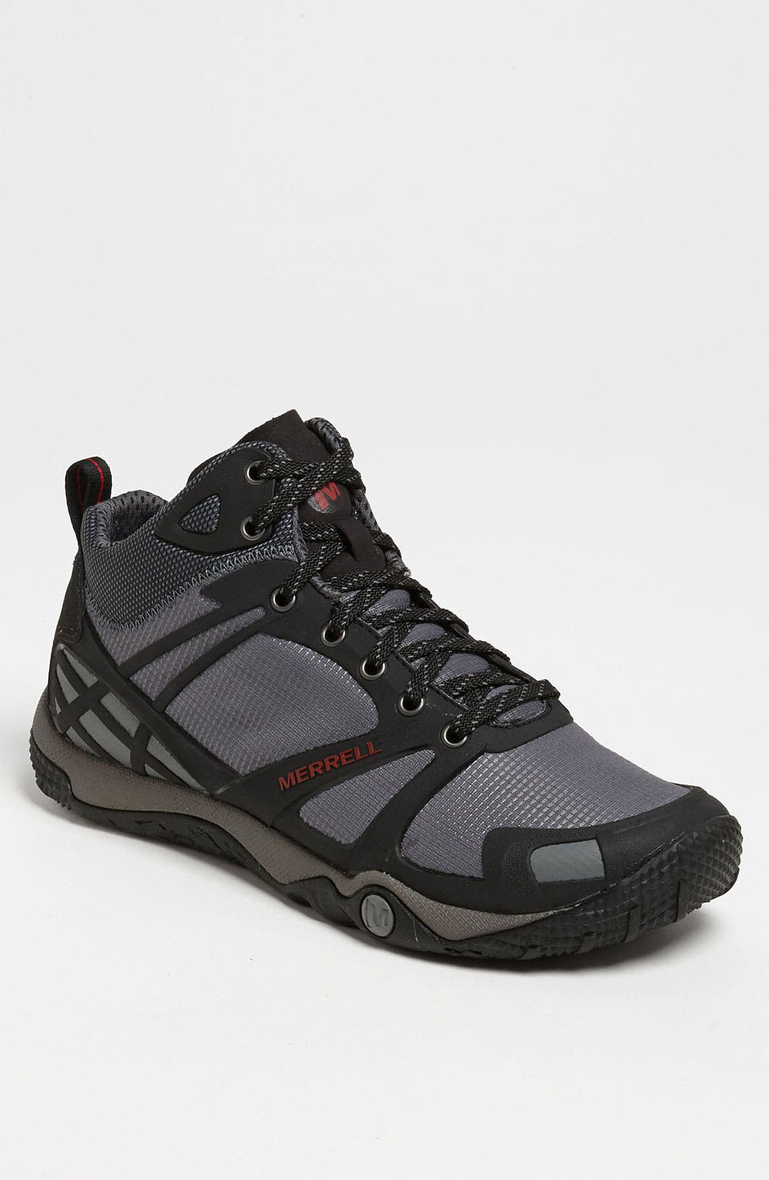 Alternate Image 1 Selected - Merrell 'Proterra Mid Sport' Hiking Boot (Men)
