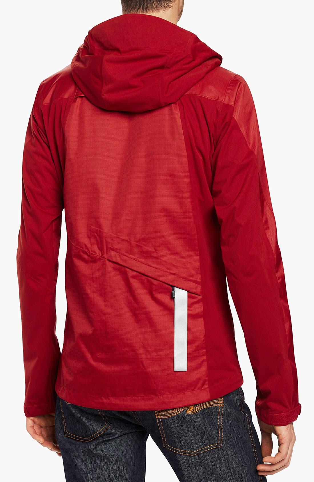 Alternate Image 2  - Nau 'Dose' Jacket