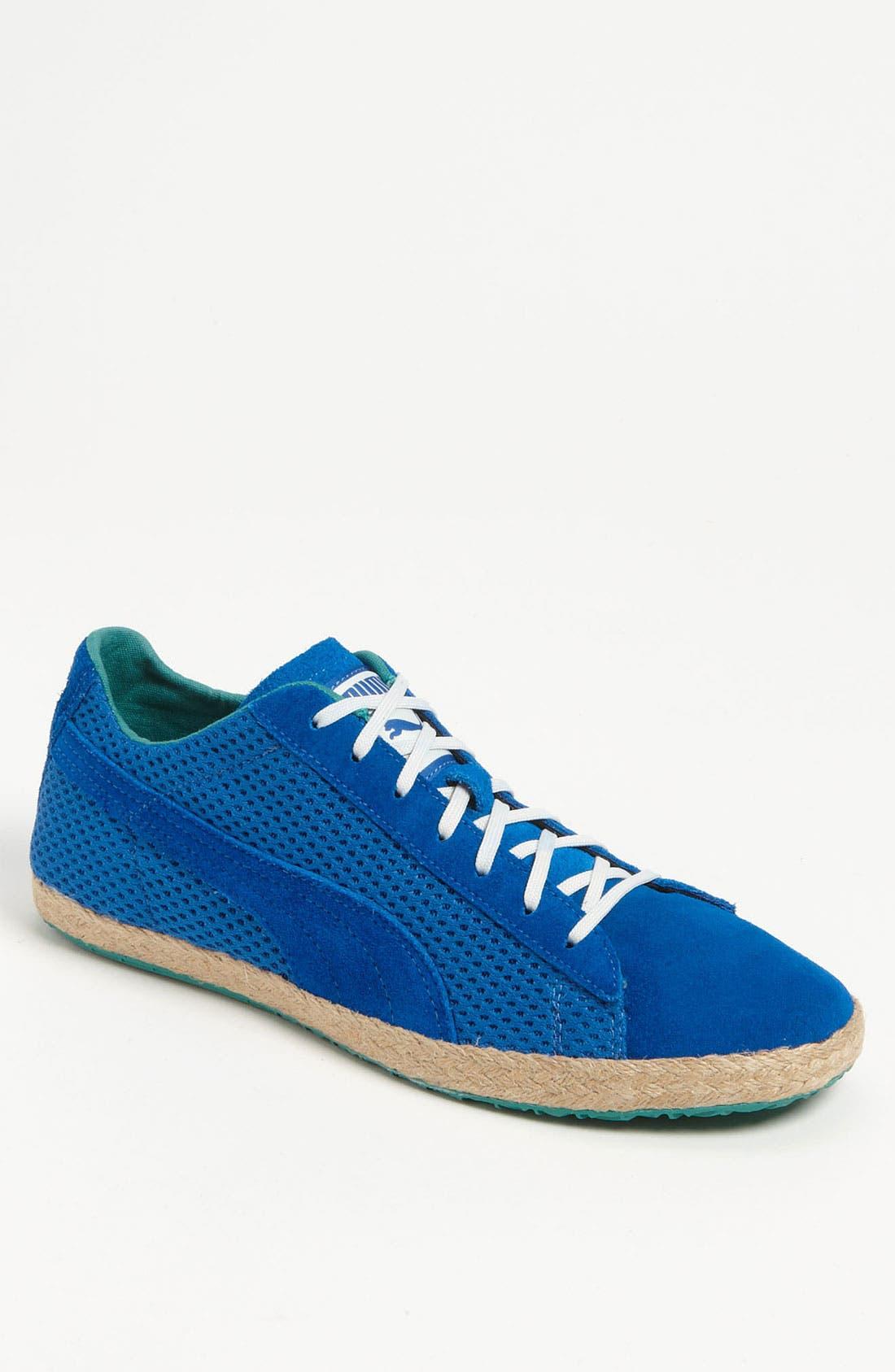 Alternate Image 1 Selected - PUMA 'Glyde' Sneaker (Men)