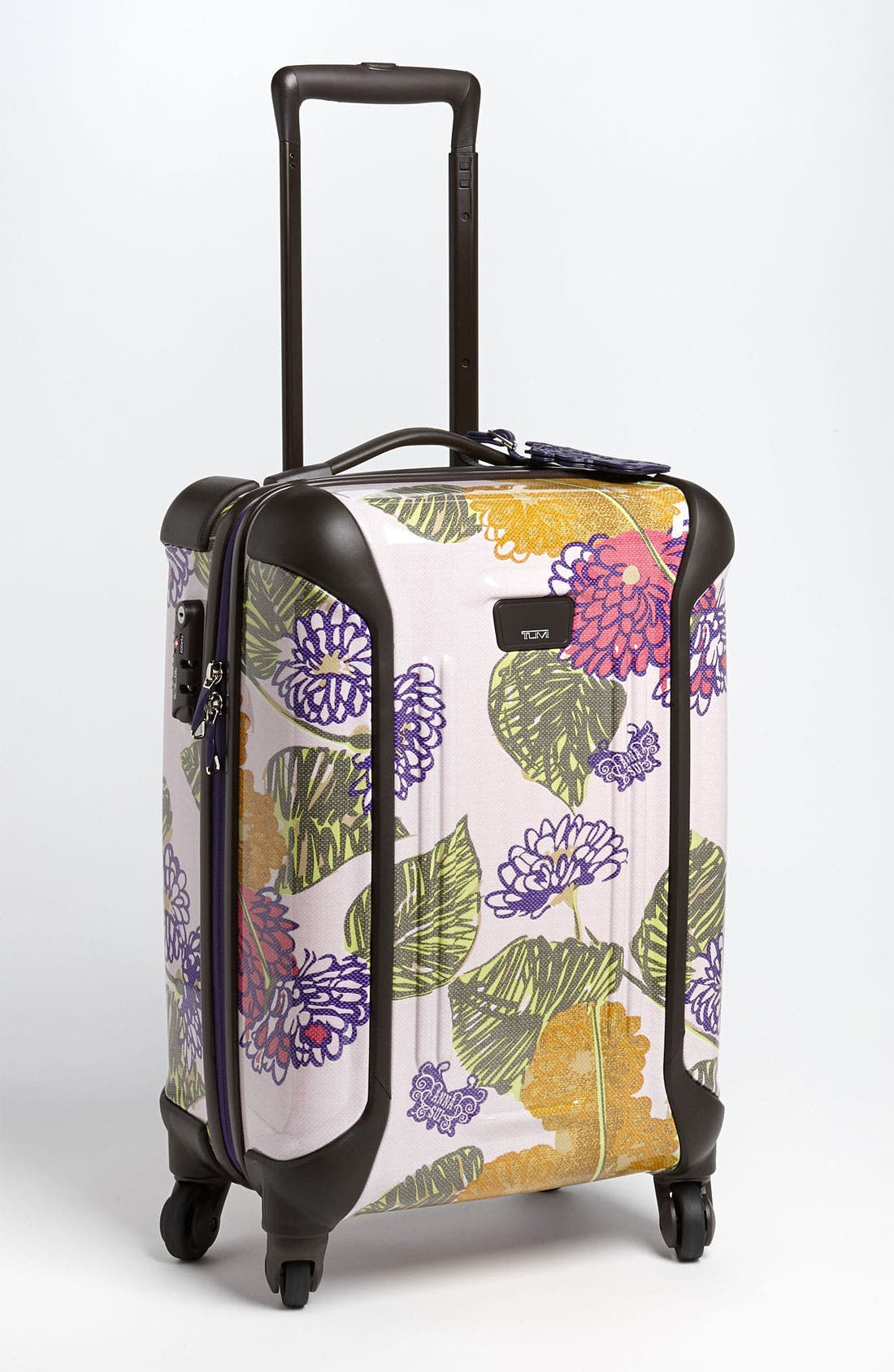 Main Image - Tumi 'Vapor™ - Anna Sui' International Carry-On Bag
