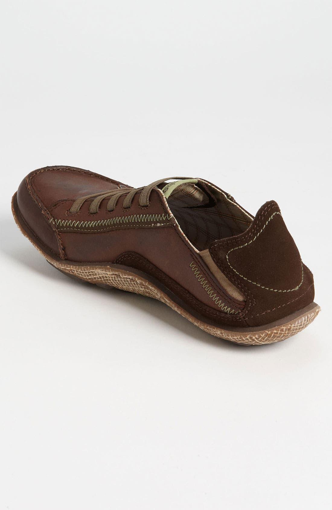 Alternate Image 2  - Cushe 'Surf' Sneaker