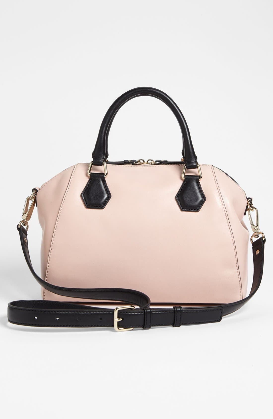 Alternate Image 2  - kate spade new york 'catherine street - pippa' satchel