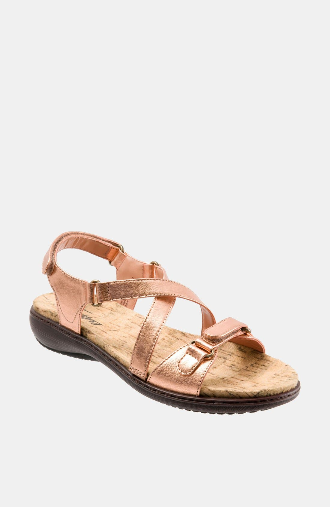 Main Image - Trotters 'Kylie' Sandal