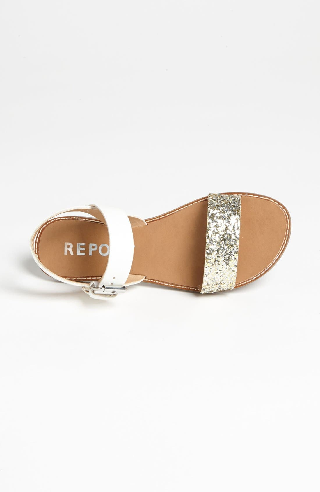 Alternate Image 3  - Report 'Ellenton' Sandal
