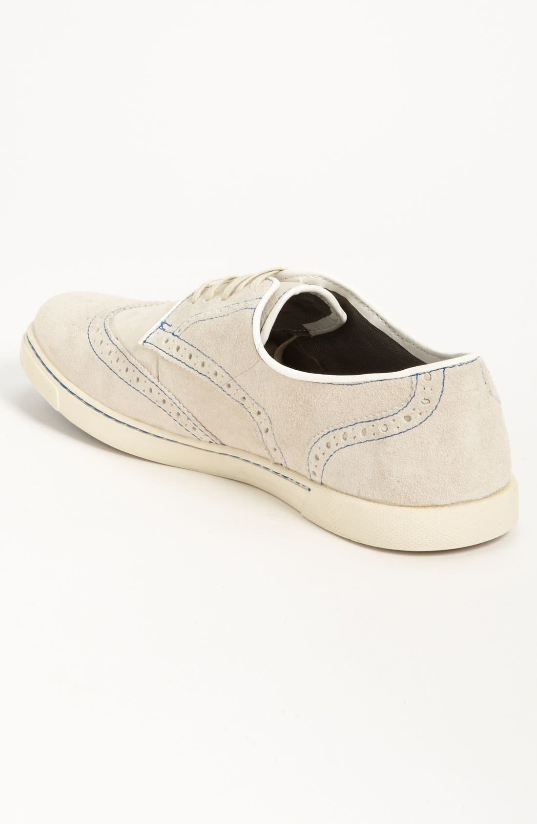 Alternate Image 2  - Hush Puppies® 'Carver' Wingtip