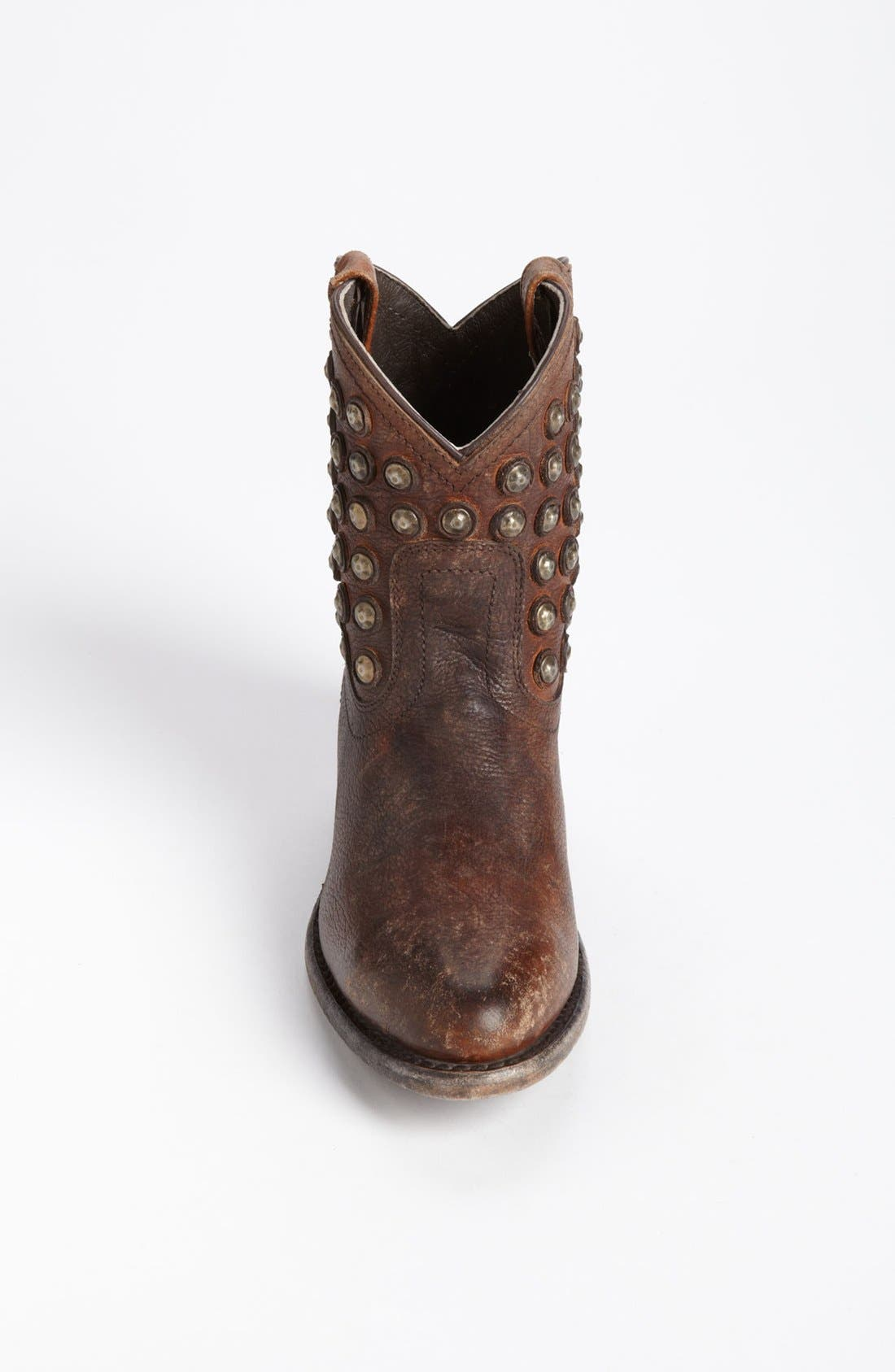 Alternate Image 3  - Frye 'Wyatt Disc' Short Boot