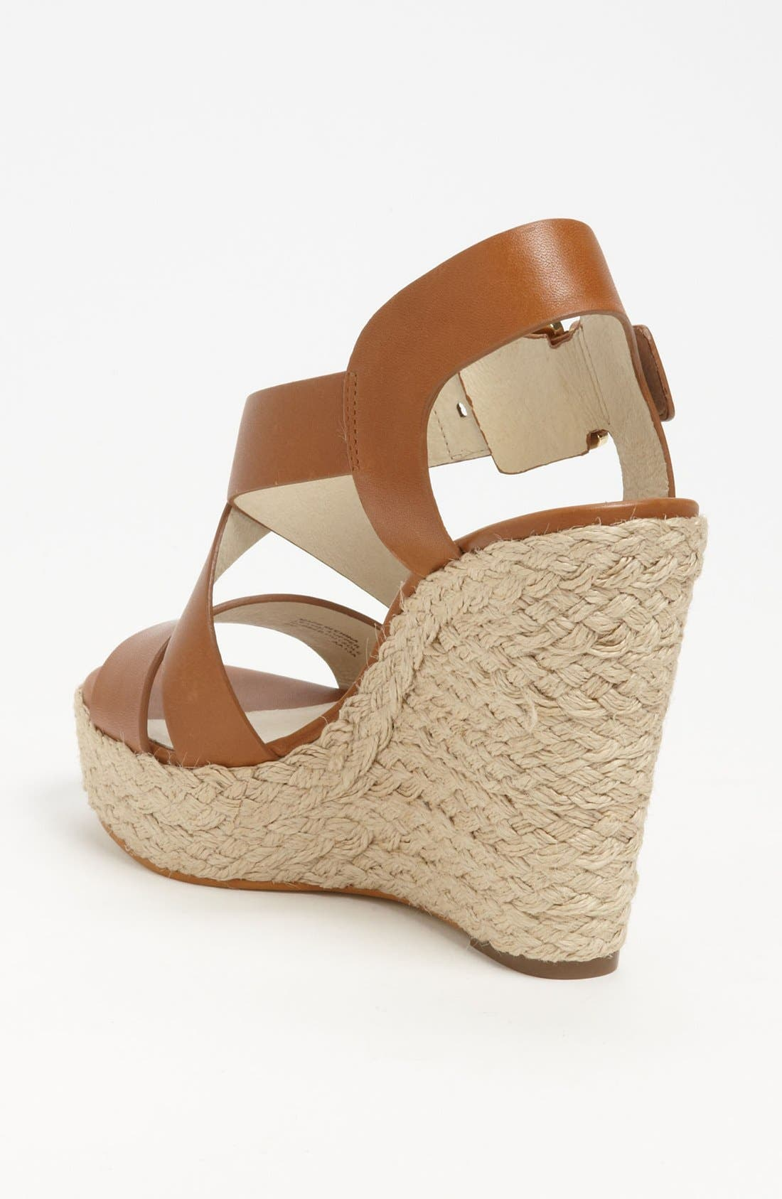 Alternate Image 2  - MICHAEL Michael Kors 'Giovanna' Wedge Sandal