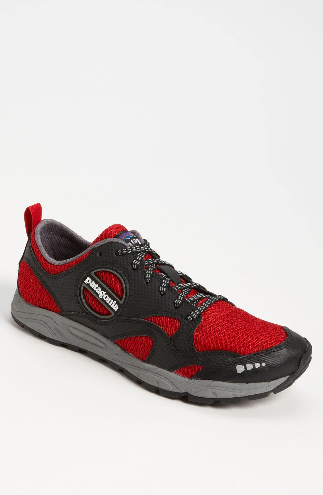 Alternate Image 1 Selected - Patagonia 'EVERmore' Trail Running Shoe (Men)