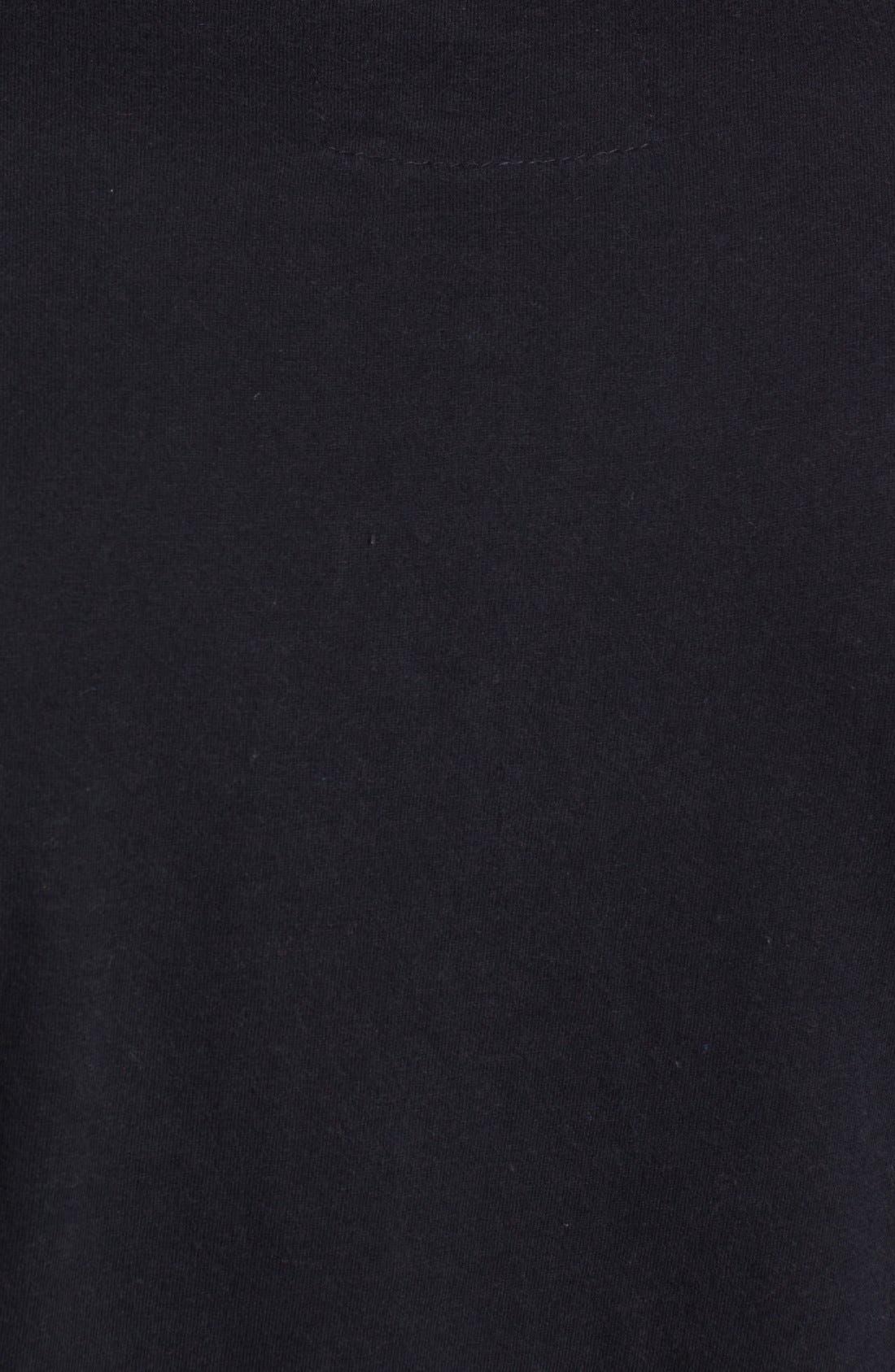 Alternate Image 3  - Red Jacket 'Dallas Stars - Brass Tack' T-Shirt