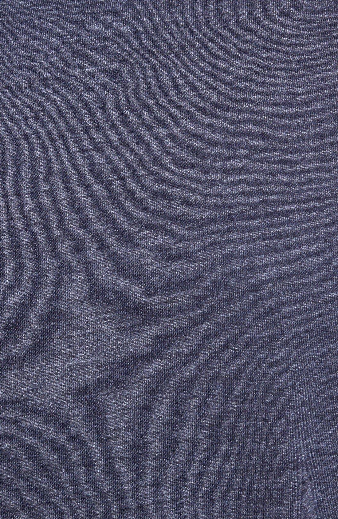 Alternate Image 3  - Original Penguin 'Five O'Clock' Graphic T-Shirt