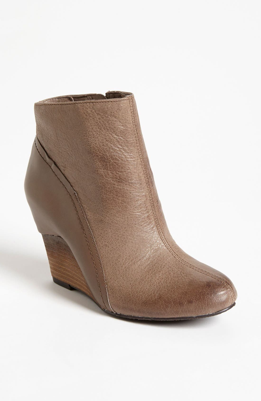 Alternate Image 1 Selected - Vince Camuto 'Hillari' Boot