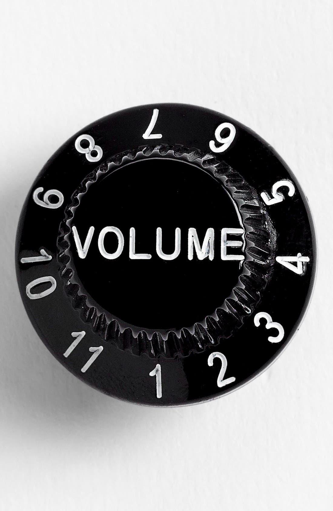 Alternate Image 1 Selected - Tatty Devine 'Volume' Brooch