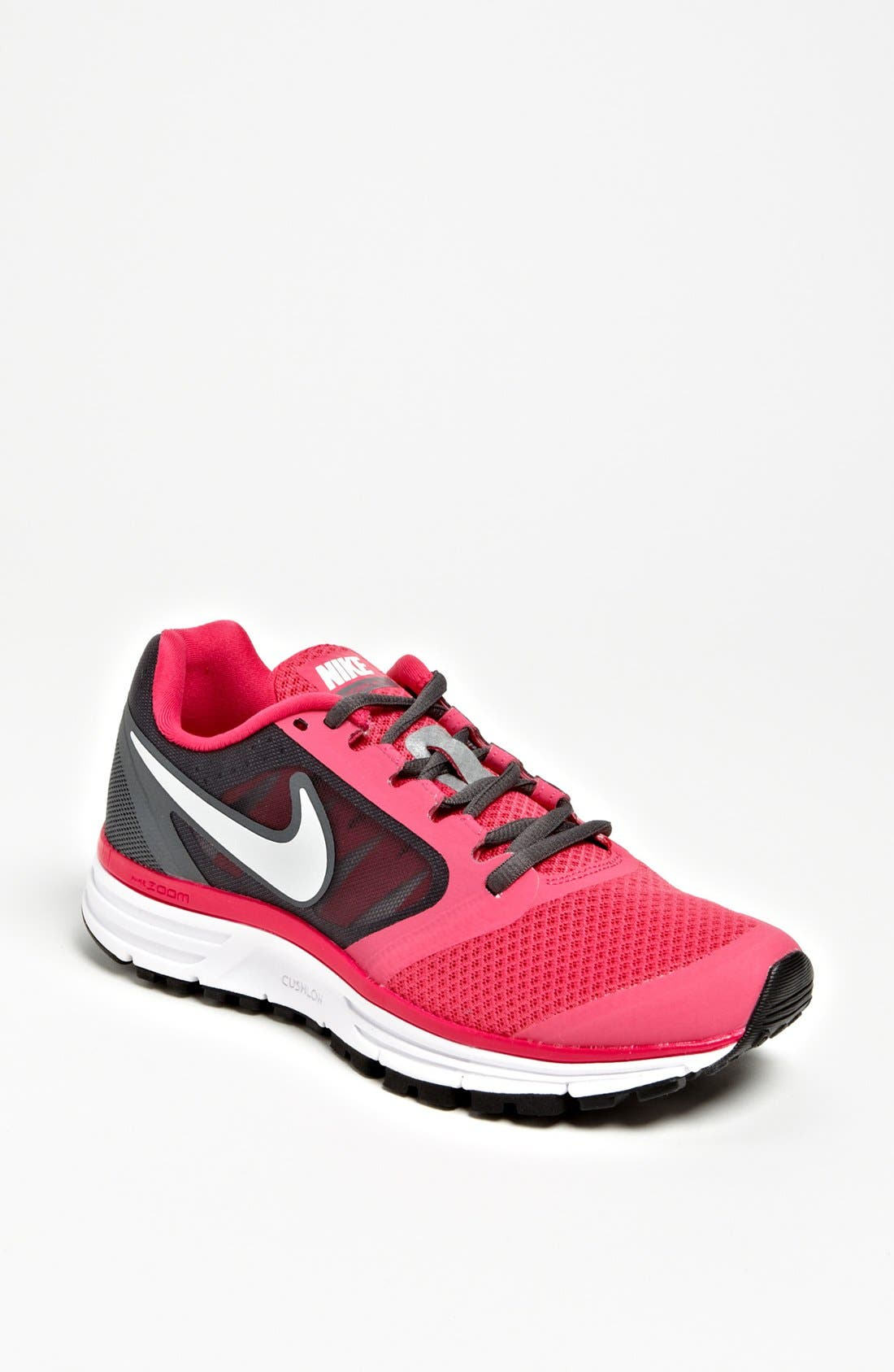 Alternate Image 1 Selected - Nike 'Zoom Vomero+ 8' Running Shoe (Women)