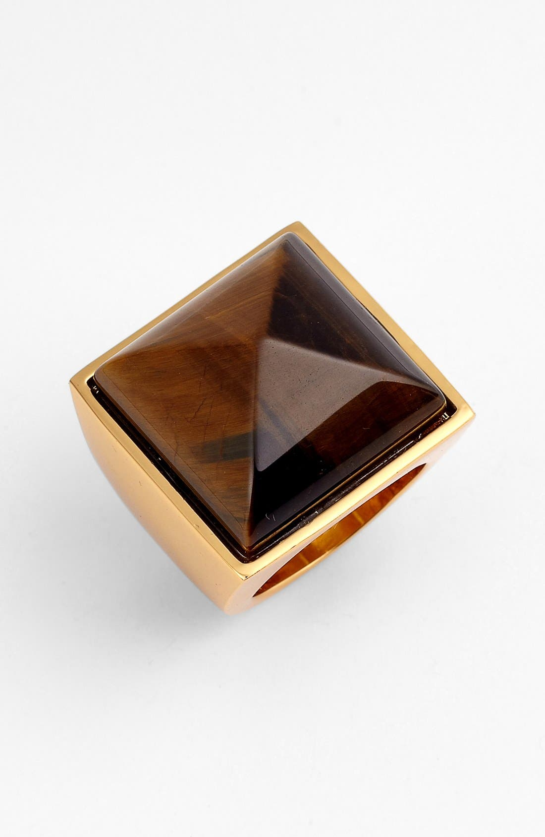 Alternate Image 1 Selected - Vince Camuto Stone Ring (Nordstrom Exclusive)