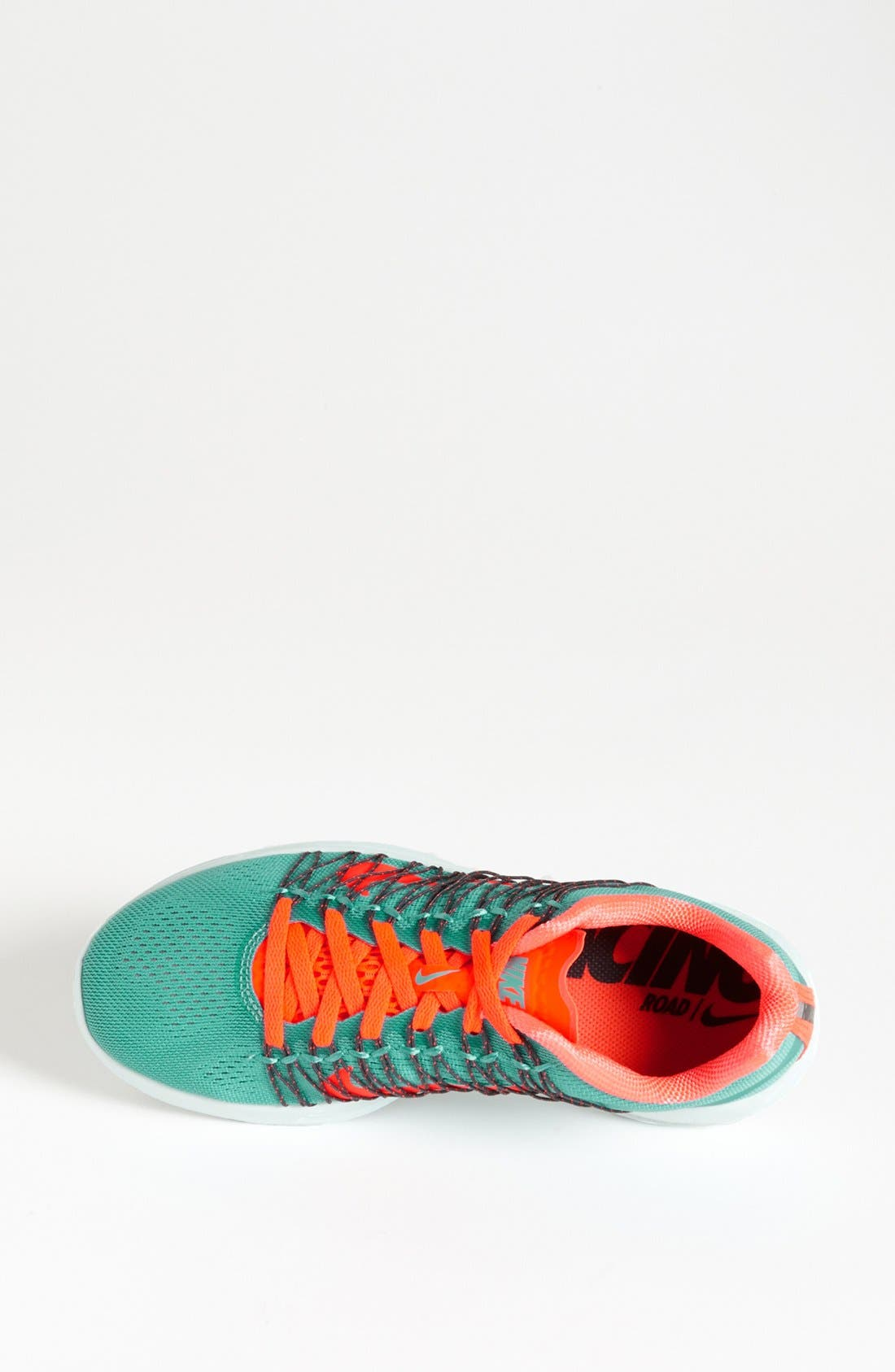 Alternate Image 3  - Nike 'Lunaracer+ 3' Running Shoe (Women)