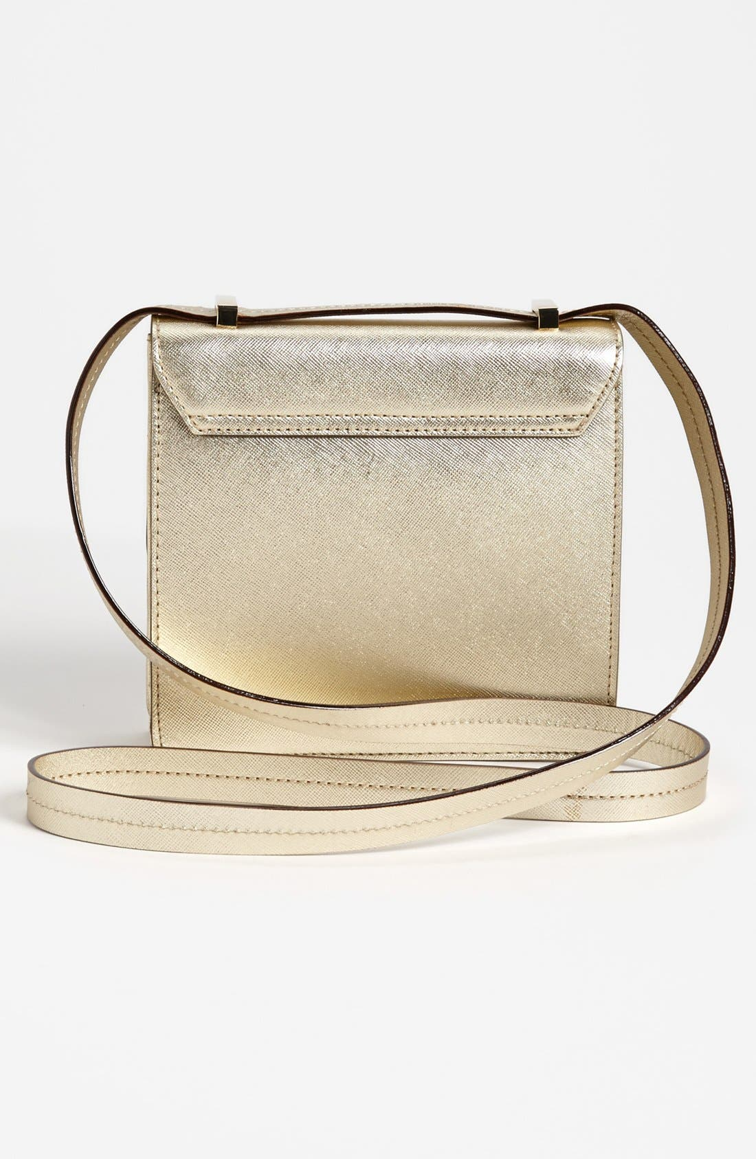 Alternate Image 4  - kate spade new york 'mikas pond - nico' crossbody bag