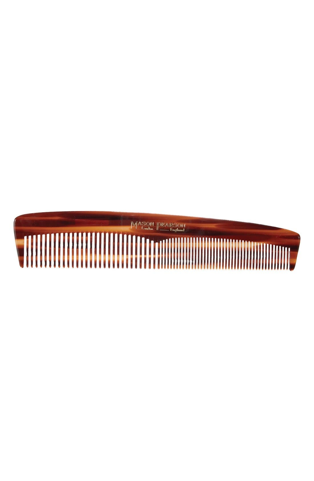 Alternate Image 1 Selected - Mason Pearson Styling Comb