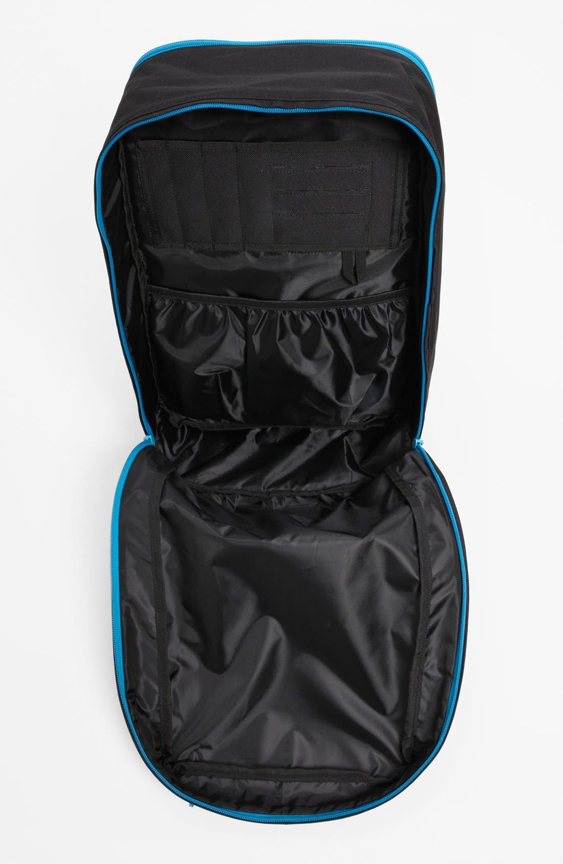 Alternate Image 3  - Neff 'Zolo' Backpack (Boys)