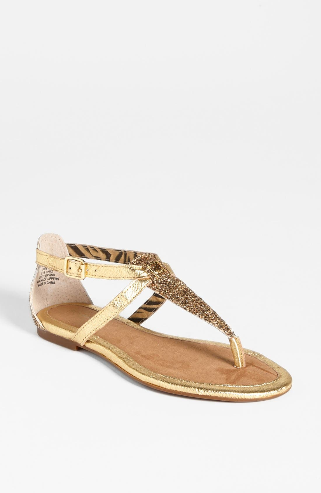 Alternate Image 1 Selected - Sperry Top-Sider® 'Summerlin' Sandal