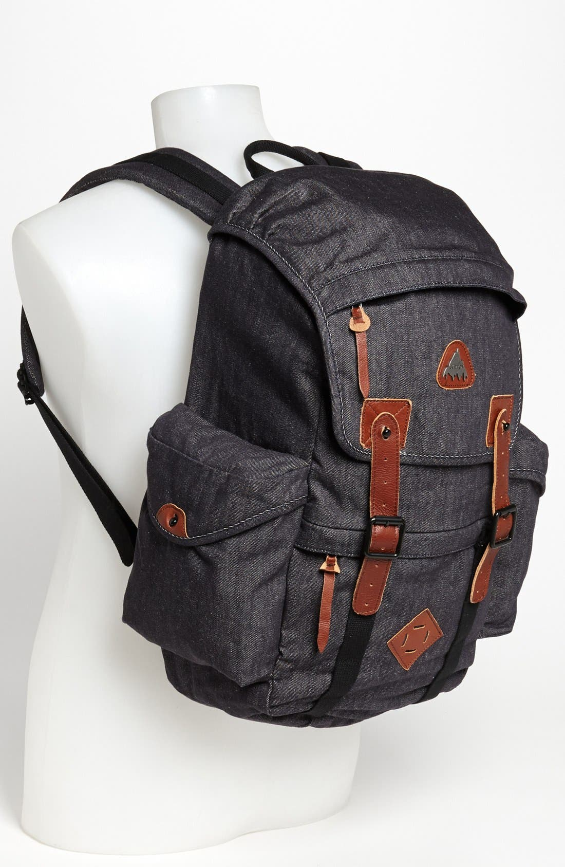 Alternate Image 4  - Burton 'Manchester' Backpack