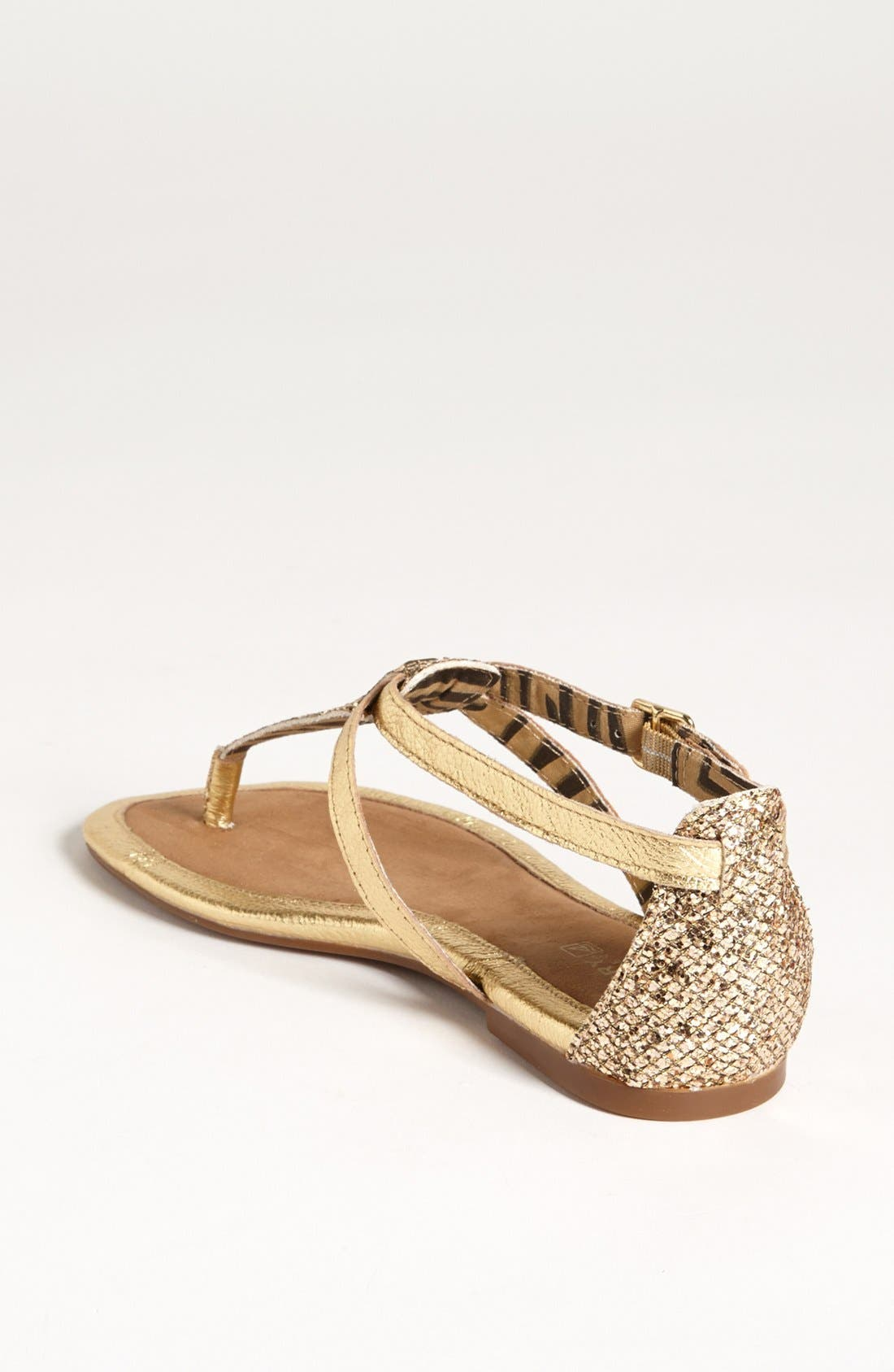 Alternate Image 2  - Sperry Top-Sider® 'Summerlin' Sandal