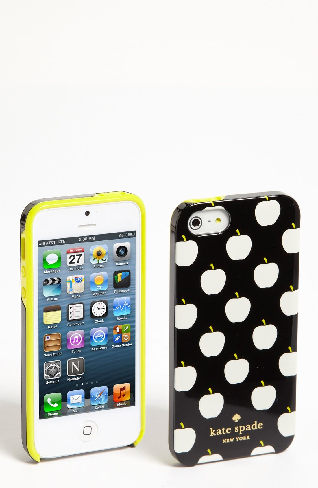 kate spade iphone case kate spade new york apple iphone 5 amp 5s nordstrom 15594