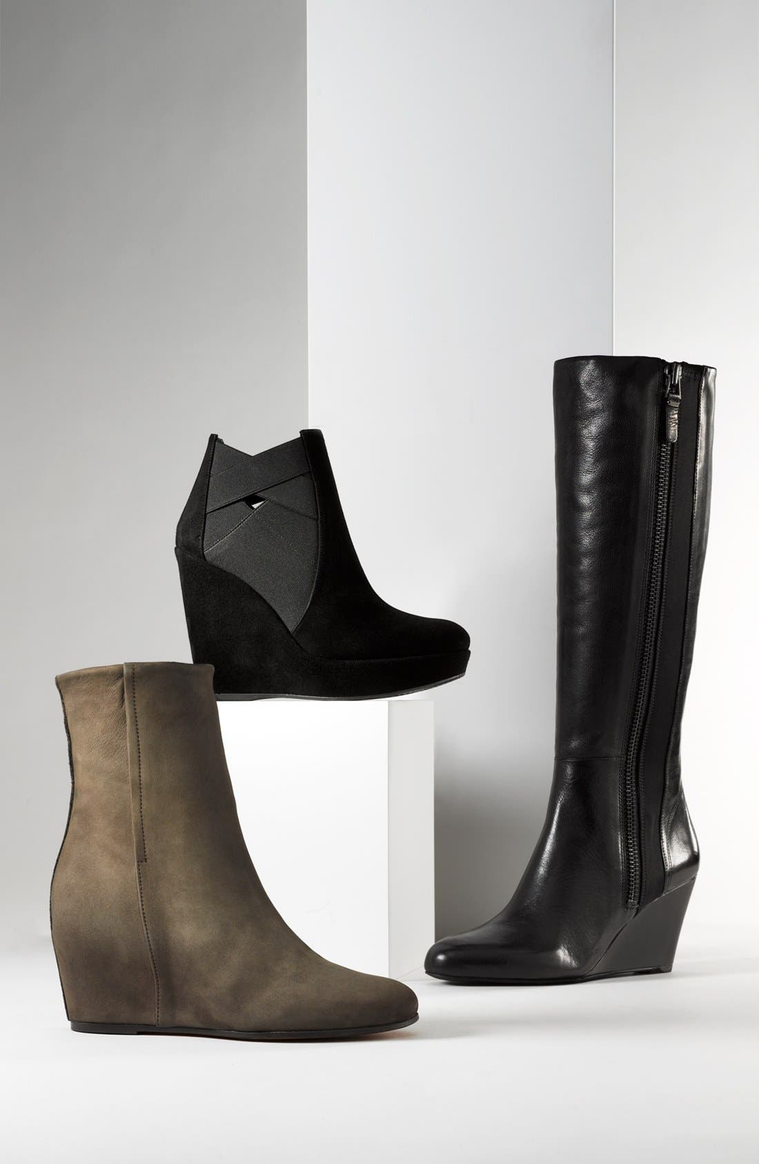 Alternate Image 5  - Vince 'Michela' Boot