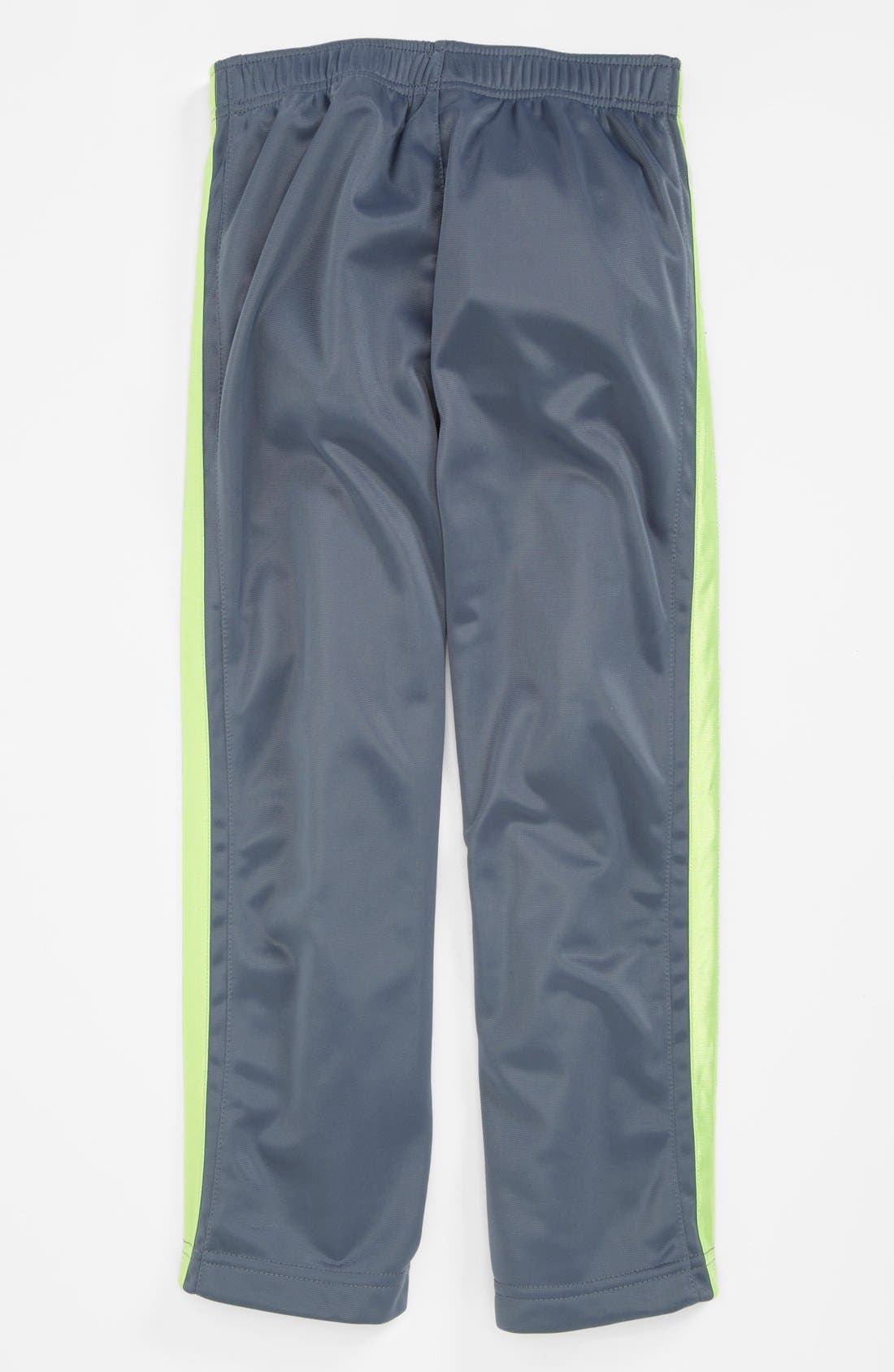 Alternate Image 1 Selected - Nike 'OT' Pants (Little Boys)