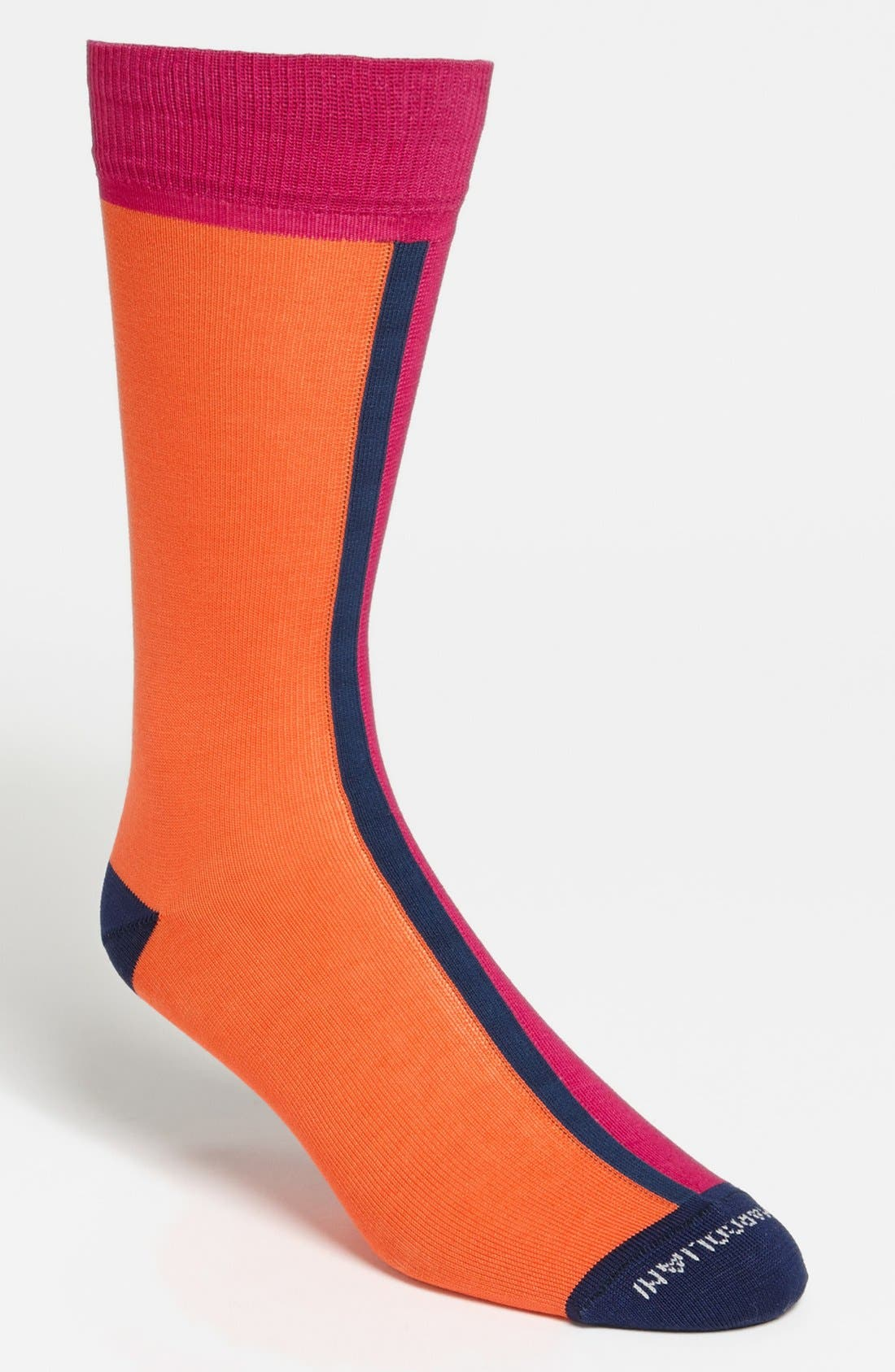 Alternate Image 1 Selected - Marcoliani 'In & Out' Socks