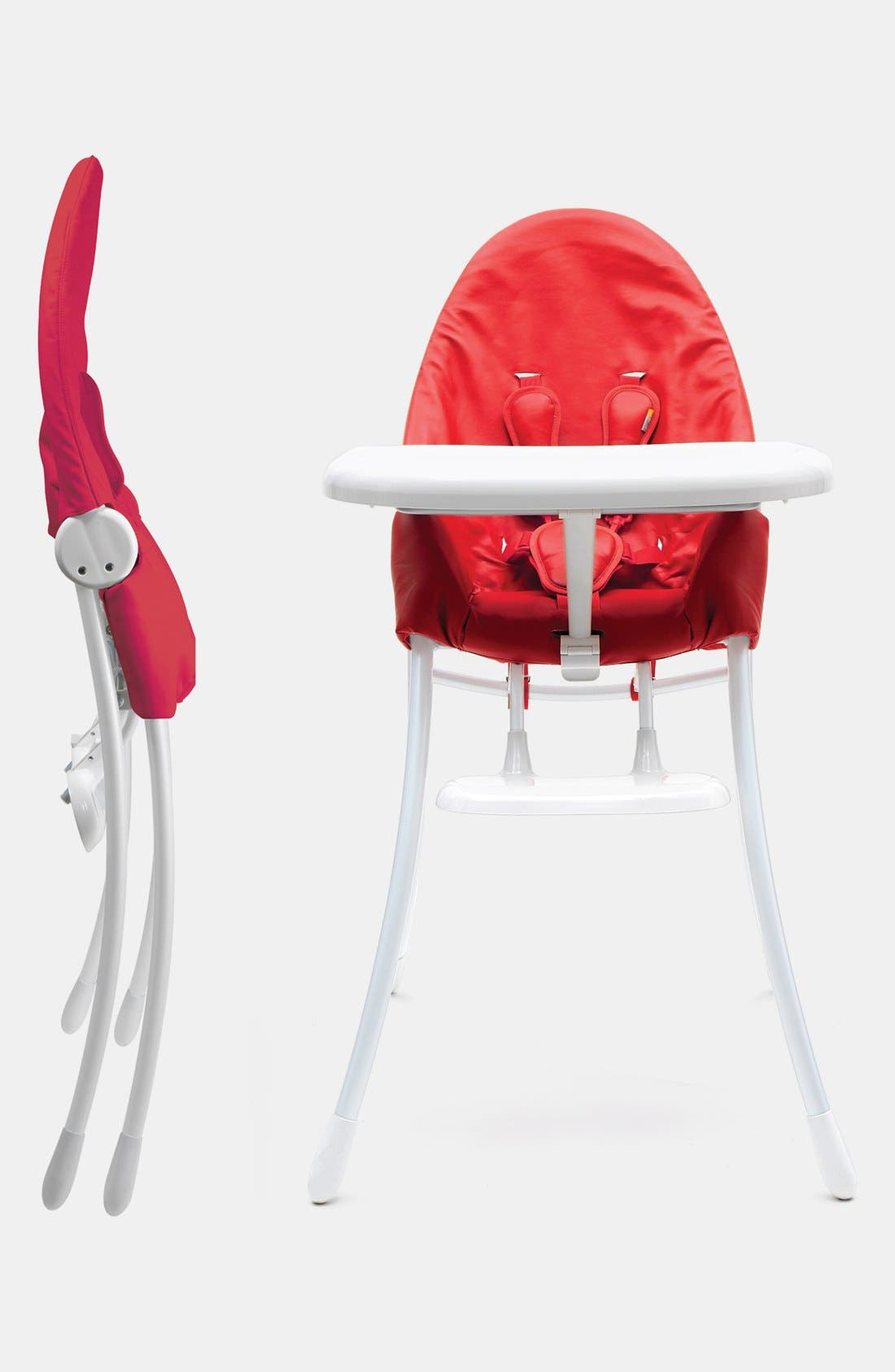 Alternate Image 1 Selected - bloom Nano™ Urban Highchair